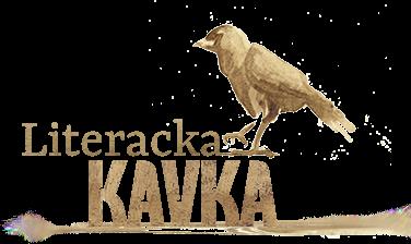 Literacka Kavka