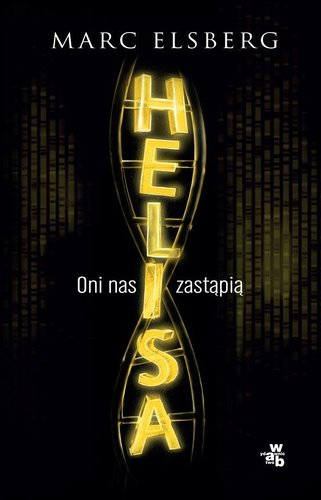 Helisa, Marc Elsberg