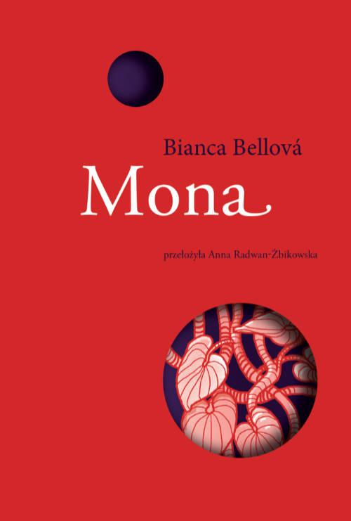 Mona, Bianca Bellova
